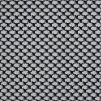 Wholesale LT-4-51 Metal Mesh Drapery from china suppliers