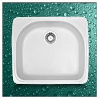 Wholesale Modified Acrylic Sink (T-3819) from china suppliers