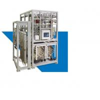 Wholesale 99.999% 50m3/h Hydrogen Generation Plant In Power Plant Low Consumption from china suppliers