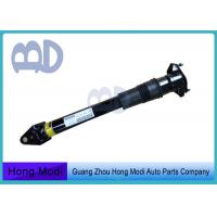 Quality GL Class W164 X164 Air Shock Absorber  Rear Air Suspension 1643202013 for sale