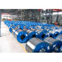 Wholesale OEM 508mm Oiled Cs-B Hot Dipped Galvanized Steel Coil Screen from china suppliers