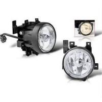Wholesale OEM Fog Light Kit apply in Land Rover Descovery 4 for auto restyling fans from china suppliers