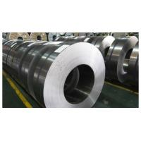 Wholesale Thermal Resistance Cold Rolled Steel Hardness DX51D For Storage Rack from china suppliers