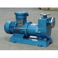 Wholesale Marisubmersible marine sea water pump from china suppliers