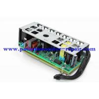 Buy cheap Hospital PHILIPS FM20 Fetal Monitor Power Supply M2703-68001 TNR 149501-31004 from wholesalers
