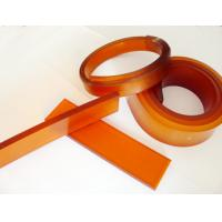 Wholesale Screen Printing Squeegee--ND series from china suppliers