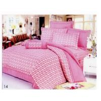 Buy cheap cheap popular hot Silk Cotton AAA Bedclothes from wholesalers