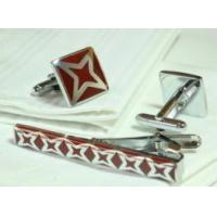 Wholesale Tie Pin, Tie Slide, Tie Clip, Tie Bar from china suppliers