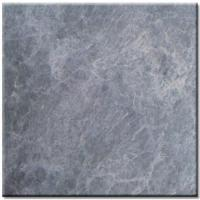 Buy cheap Imported Marble from wholesalers