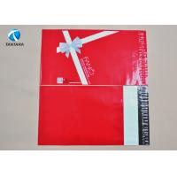 Wholesale Tear Resistance Poly PE Plastic Courier Bags for Transport packing from china suppliers