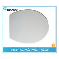 Quality New Arrival Bathroom Accessories Toilet Seat Xiamen Supplier, Toilet Seat Xiamen Price for sale