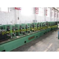 Wholesale HG76 Tube mill line from china suppliers