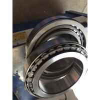 Wholesale Z2V2 32940 Taper Roller Bearing P4 For plastic machine from china suppliers