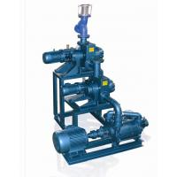 Wholesale central vacuum cleaner system from china suppliers