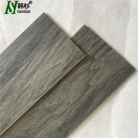Wholesale 5G Waterproof Unilin Click LVT Flooring PVC Flooring Vinyl Flooring from china suppliers