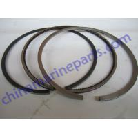 Wholesale Cummins engine parts NT855 Piston ring 4089489/4089810 from china suppliers