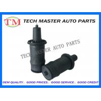 Wholesale REB101740 Land Rover Discovery 2 Air Suspension Parts Trucks Front Air Shocks from china suppliers