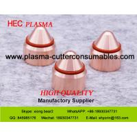 Wholesale SAF Plasma Machine Consumables, OCP-150 Plasma Torch Nozzle 0409-2171, 0409-2173, 0409-2174 from china suppliers