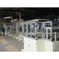 Wholesale medical pad making machinery from china suppliers