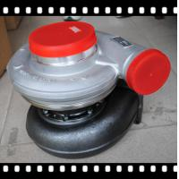Wholesale HOLSET HX80 TURBO,3594117,3594118,3594131,3594134,4061405,CUMMINS DIESEL ENGINE from china suppliers