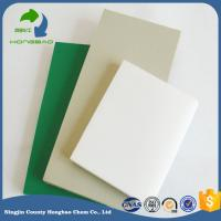 Quality Selectable Color Size Engineering Plastic Manufacturer HDPE UPE PE1000 for sale