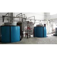 Wholesale Ammonia Dissociator Hydrogen Generator for industrial heat treatment from china suppliers