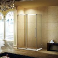 Wholesale Tempered Glass shower panels, tempered shower glass from china suppliers