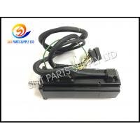 Buy cheap SMT YAMAHA Yg100/Yg200/Yg300 W axis Motor 60W Q2AA04006dcs2c 90K63-021606 Original New or Used from wholesalers