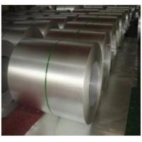 Wholesale Cold Rolled Stainless Steel Strip from china suppliers