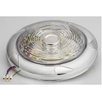 Wholesale Silver 2w Led Pir Sensor Light For School , 140 - 160 Lumens 50000hours 6500k from china suppliers