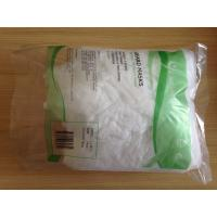 Wholesale White Nonwoven Disposable Beard Cover for Food Indusries, etc. from china suppliers