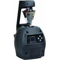 Wholesale 5R Scanning Light Beam Moving Head LCD Screen Light For Party Event from china suppliers