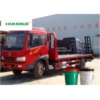 Wholesale High Gloss Enamel Quick Dry Paint Waterbone For Industrial Truck from china suppliers