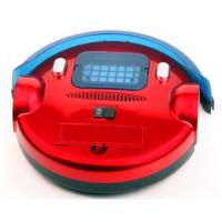 Wholesale Robot Vacuum Cleaner Home appliance manufacturer, Robotic Cleaner from china suppliers