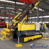 Wholesale Anchoring 150M Drilling Performance from china suppliers