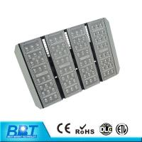 Wholesale Cast Aluminum Dimmable Waterproof Led Flood Lights Outdoor Led Flood Lamp from china suppliers