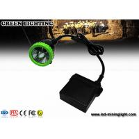 Wholesale IP67 waterproof grade Led Coal Mining Lights explosionproof PC super brightness from china suppliers