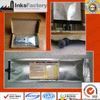 Wholesale HP 780 Ink Bag for HP Designjet 8000s from china suppliers