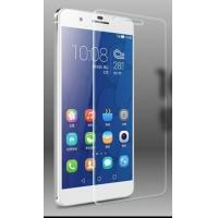 Wholesale tempered glass screen protector with retail package for Huawei from china suppliers
