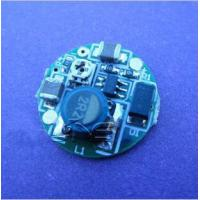 Wholesale 1W /1.4W/ 2W 445nm/447nm/450nm Blue Laser Drive Circuit Board from china suppliers