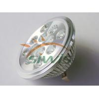 Wholesale 12 Volt AR111 LED Lamp 1080Lm G53 Edison Cree Chip 15°30°For Cabinet from china suppliers