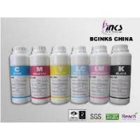 Wholesale Dye Ink for Epson Six Colors Inkjet Printer from china suppliers