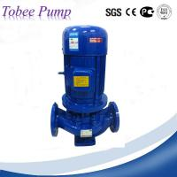 Wholesale Tobee™ TSG Vertical Inline Pump from china suppliers