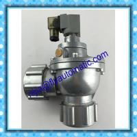 Wholesale Goyen Aluminum Screw Diaphragm Operated Valve AC 230Volt CA45DD from china suppliers