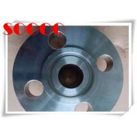 UNS 17700 , 17-7ph , 631 Stainless Steel Flanges / Coil Strip / Bar for sale