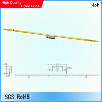 Wholesale Transmission rod for UPVC or PVC profile from china suppliers