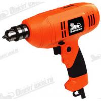 Wholesale Low  speed Electric Drill from china suppliers