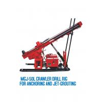 Wholesale Drilling Machine Drilling On the Frame from china suppliers