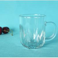Wholesale Popular hot sale cheap glass drinkware from china suppliers