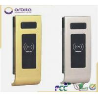 Wholesale Orbita top security digital locker lock,combination lock for hotel, school, gym, condo from china suppliers